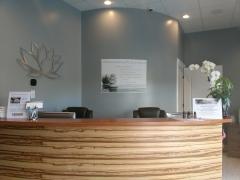 Ka lani Massage Specialists