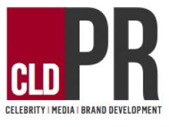 CLD PR