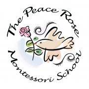 The Peace Rose Montessori School