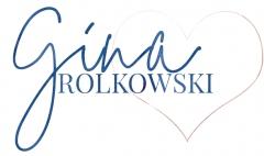 Gina Rolkowski