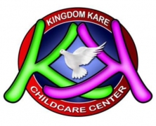 Kingdom Kare Childcare Center