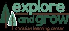 Explore & Grow