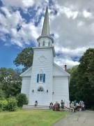 North Stamford Community Church