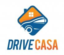 Drive Casa