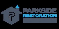 Parkside Restoration Services, LLC
