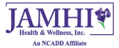 JAMHI Health & Wellness