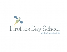 Fireflies Day School, llc