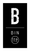 BIN 119