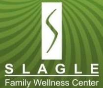 Slagle Family Chiropractic