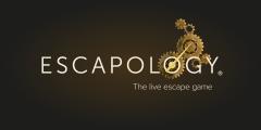 Escapology
