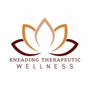 Kneading Therapeutic Wellness