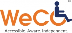 The Wehrman Collaborative, LLC