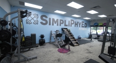 SimpliPhyEd