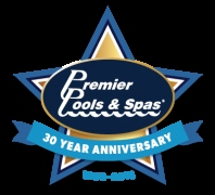 Premier Pools and Spas of Northern VA