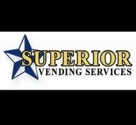 SUPERIOR VENDING