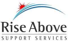 Rise Above Support Services