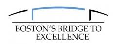 Boston's Bridge To Excellence