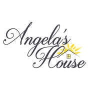 Angela's House Assisted Living