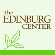 The Edinburg Center