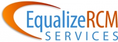 EqualizeRCM Services