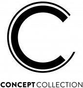 Concept Collection