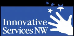 INNOVATIVE SERVICES NW