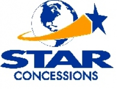 Star Concessions