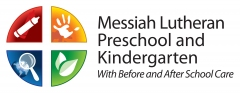 Messiah Lutheran Preschool and Kindergarten
