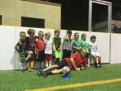 Texas Premier Youth Sports