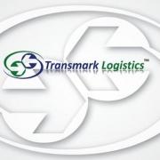 Transmark Logistics