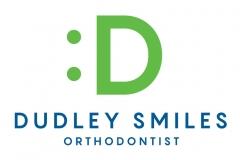Dudley Smiles