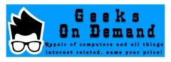 Geeks On Demand