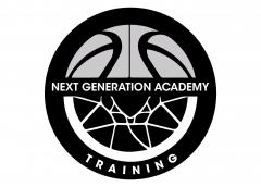 Next Generation Academy LLC