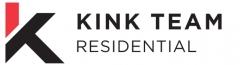The Kink Team - Keller Williams Realty