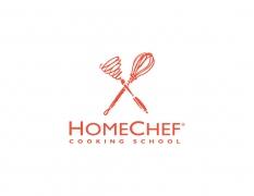 HomeChef Cooking School