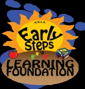 Early Steps Learning Foundation
