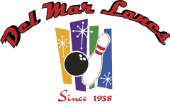 Del Mar Lanes, Inc.