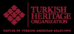 Turkish Heritage Organization