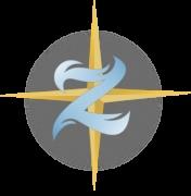 Zefyr Inc