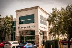 Delaney Insurance Agency, Inc.