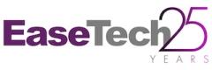 Ease Technologies, Inc.