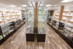 NVS Glassworks