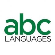 ABC Languages