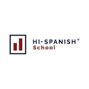 Hi-Spanish.com