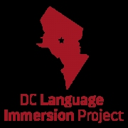 DC Langauge Immersion Project