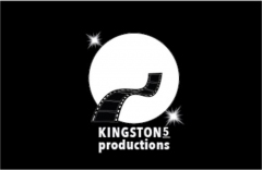 Kingston5 Productions