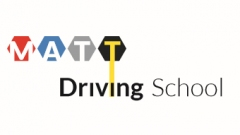 Matt Driving School