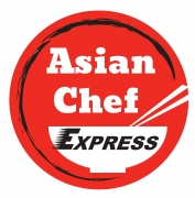 Asian Chef Express