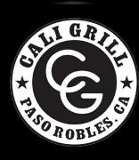 Cali Grill