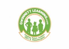 Gwinnett Learning & Youth Entrepreneurship Academy